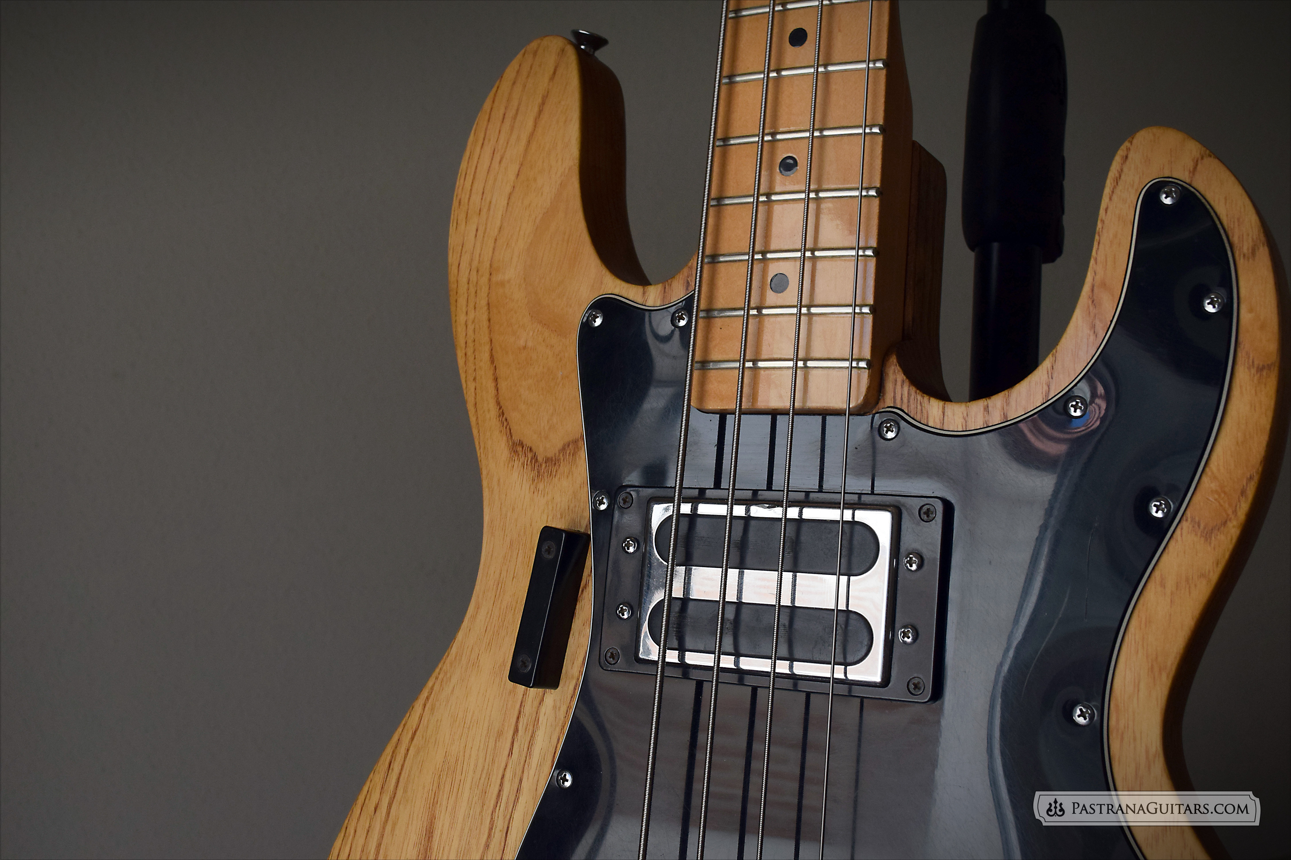 Bajo Peavey T40 Manual T 40 Wiring Diagram 11 Best Old Guitars Images On Pinterest