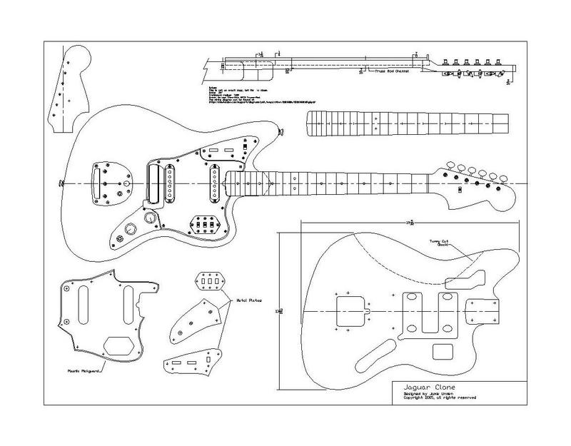 wiring diagram template drawing with Planos Fender Jaguar on 0046 021 as well Drafting For Electronics 17 also 7 Set Venn Diagram Wiring Diagrams in addition Fordson Major Super Major Tractors Parts List Manual 1952 1964 Multilingual Cd 508714237 as well Sutphen benwood fire truck.